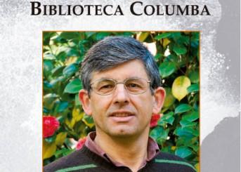 Antón Contos 2018