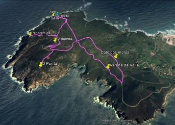 Mapa_Tercera_Ruata_de_los_Gigantes
