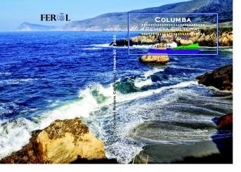portada-revista-columba-n20