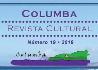 RevistaColumbaN19